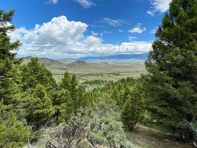 Virginia City Ranches Real Estate Listings Main Image