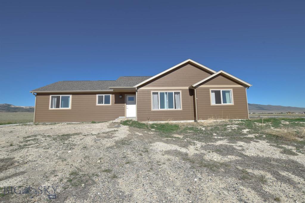 59 Desert Drive Property Photo