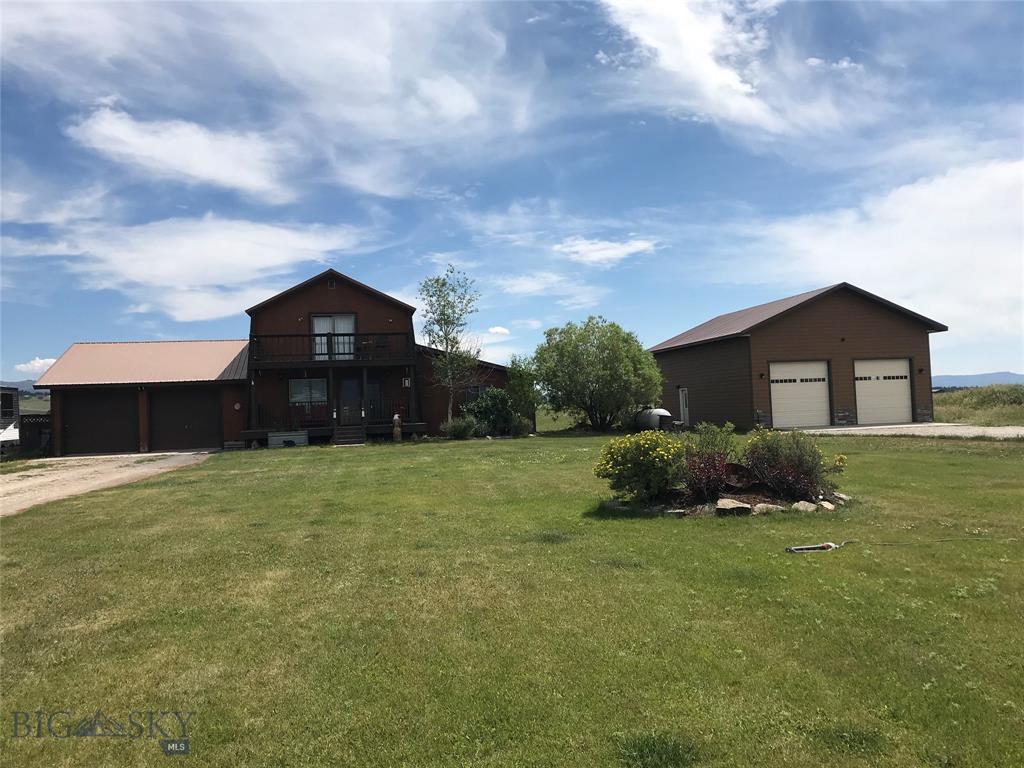 Bear Trap Ranch Real Estate Listings Main Image