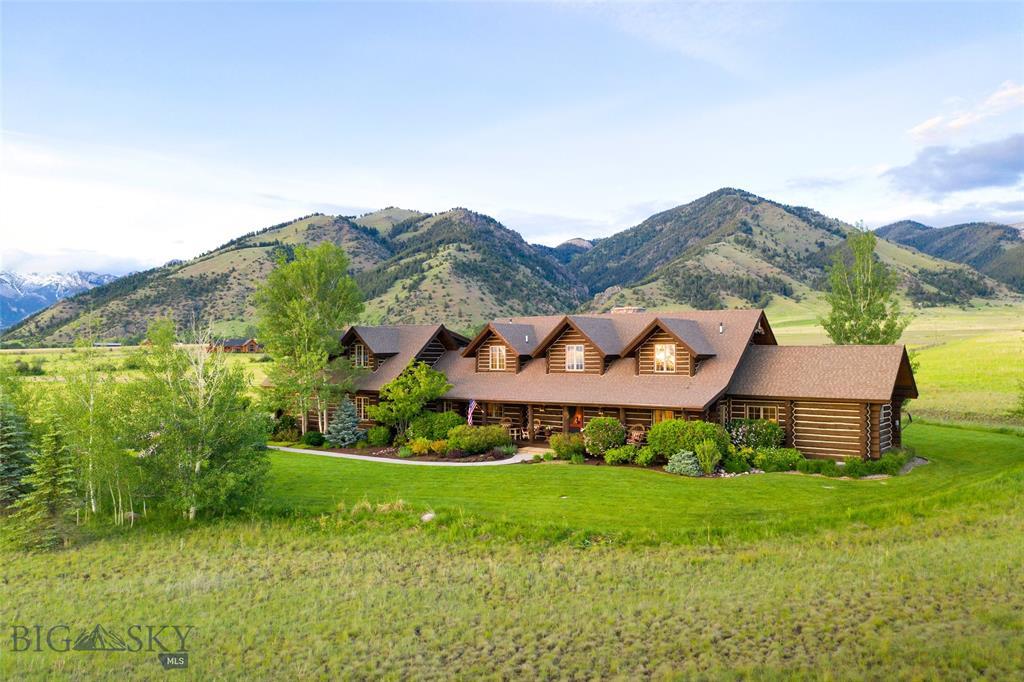 260 Saddle Peak Circle Property Photo