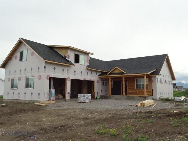1449 Stewart Loop Property Photo