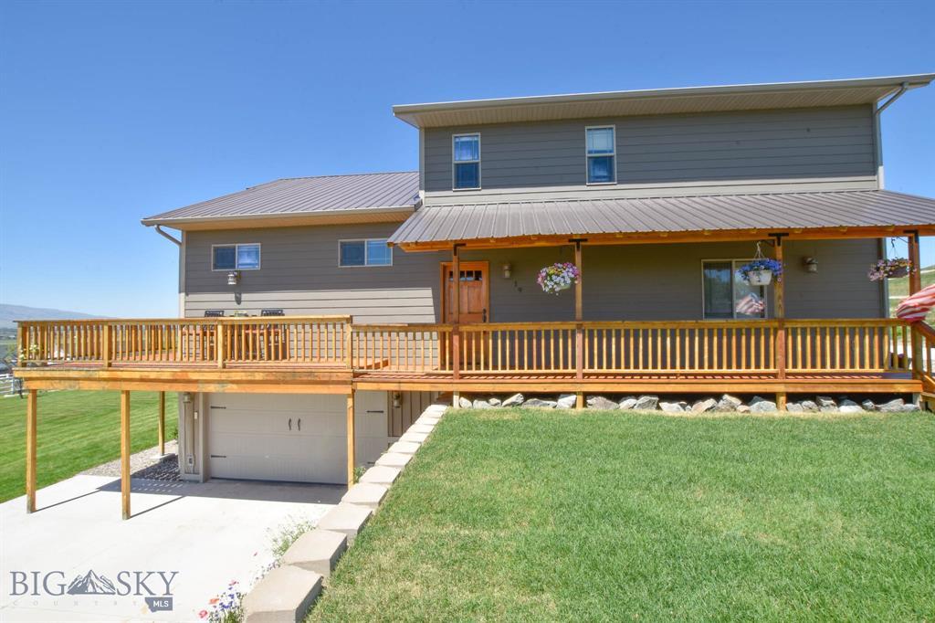 19 Sullivan Ridge Way Property Photo
