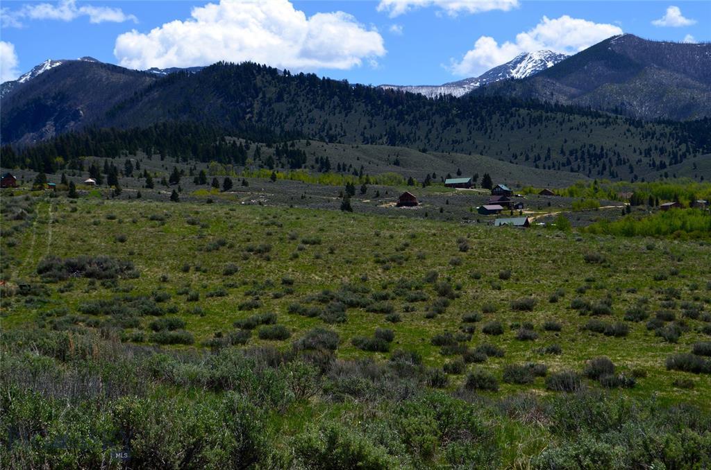 TBD Goat Mountain Road Property Photo