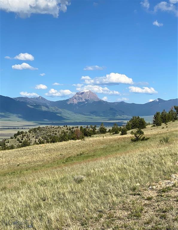Lot 239 Shining Mountains Sub I Property Photo - Ennis, MT real estate listing