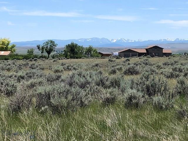 LOT 1 RIVERVIEW RD Property Photo - Three Forks, MT real estate listing