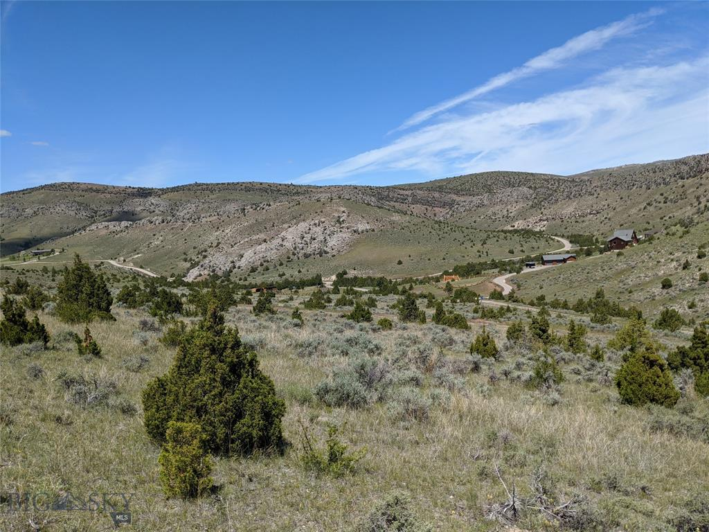 TBD Cliffview Rd Property Photo - Manhattan, MT real estate listing