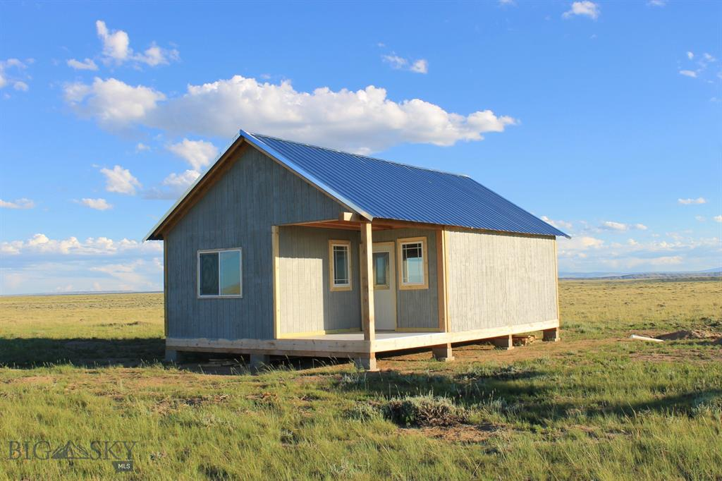 525 Man O War Dr Property Photo - Other, WY real estate listing