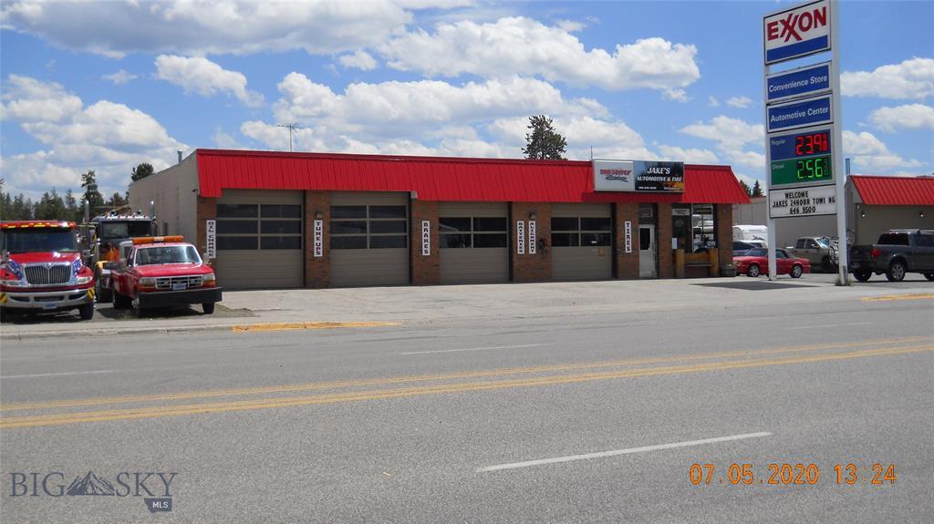 211 Canyon Street Property Photo