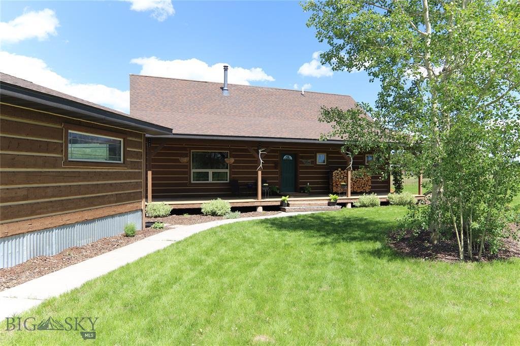 Aspen Hills Real Estate Listings Main Image