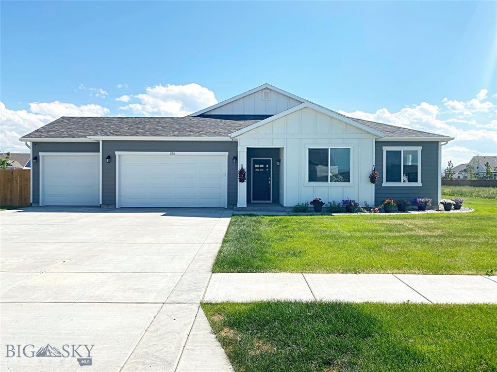 138 Bryson Property Photo