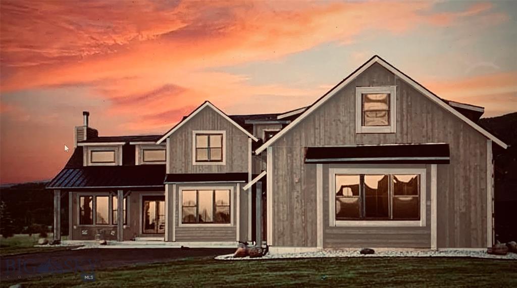 480 Balsam Drive Property Photo