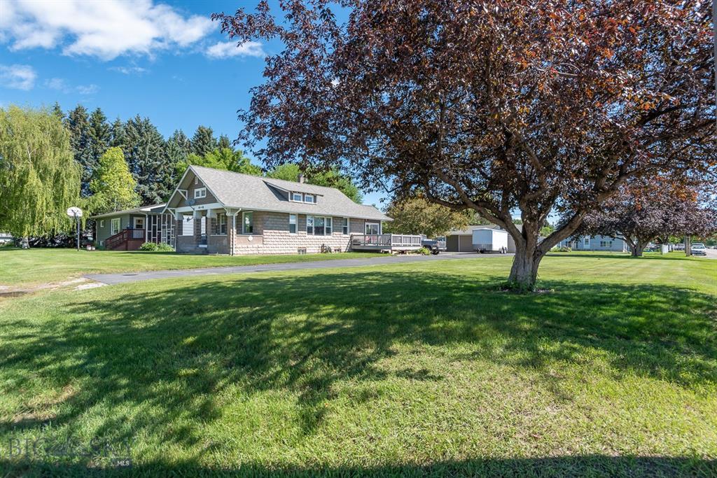 404 N Pine Street Property Photo
