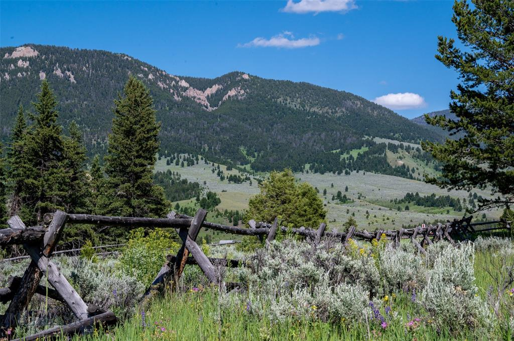 440 Beaver Mountain Trail Property Photo
