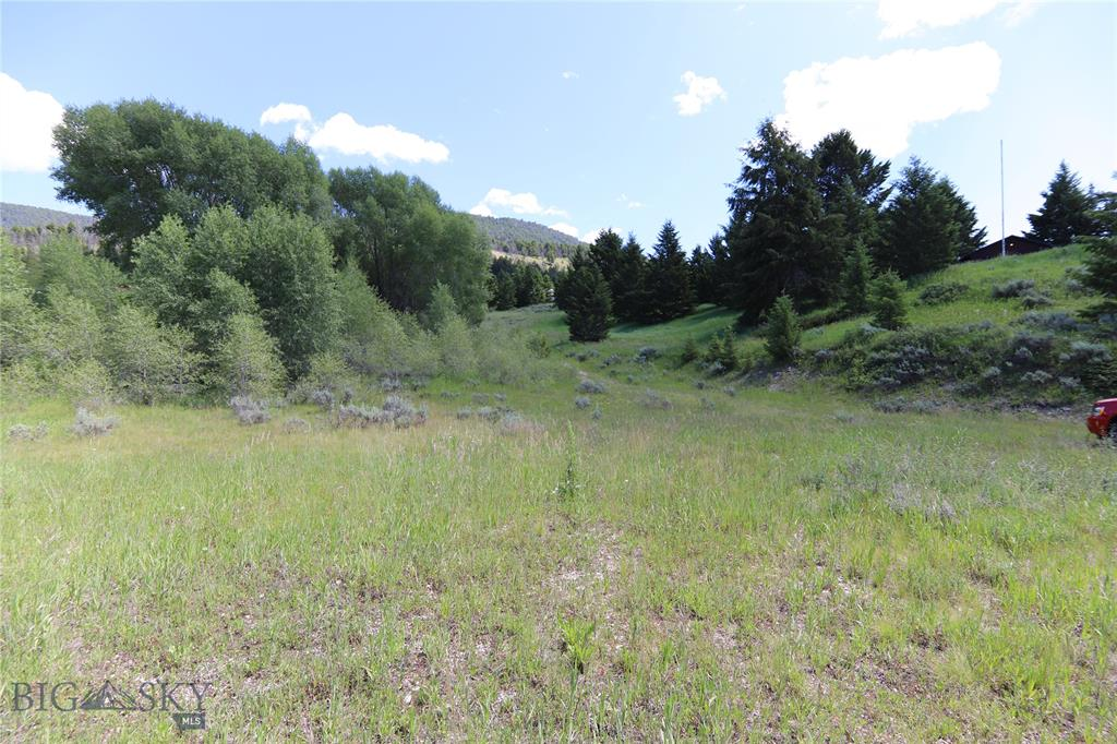 Lot 3-1 Lakeview Road E Property Photo - West Yellowstone, MT real estate listing