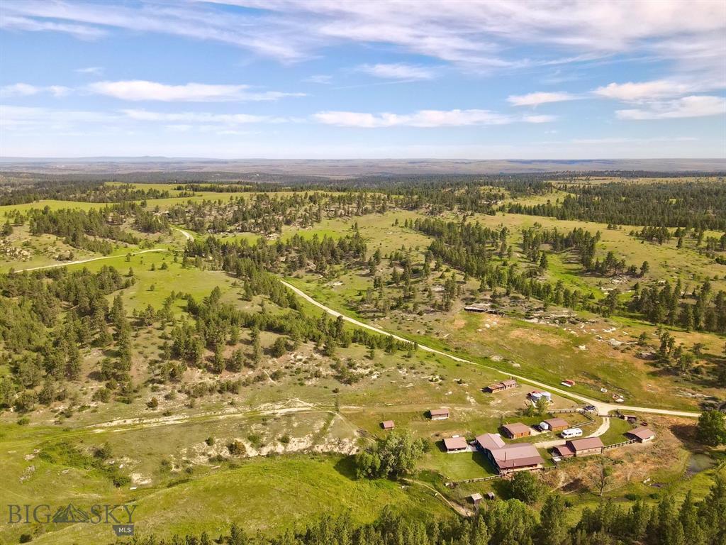 Shedhorn Ranch Property Photo
