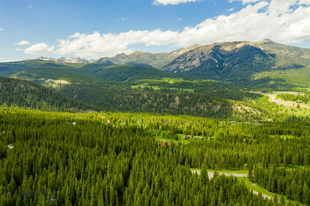 Spanish Peaks North Real Estate Listings Main Image