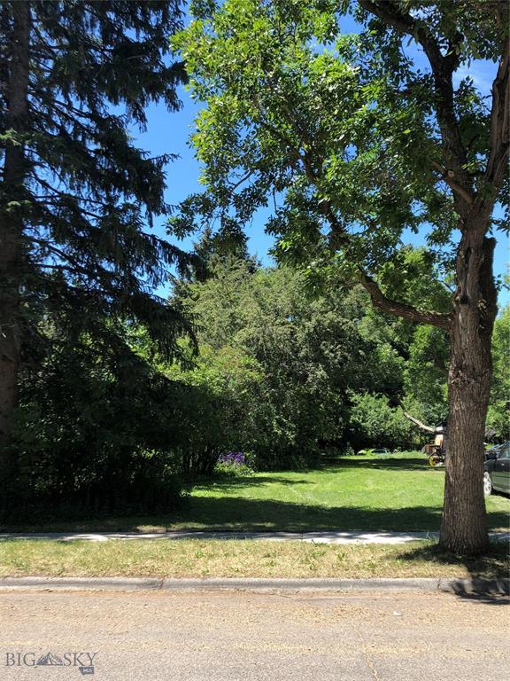 1423 S Grand Property Photo - Bozeman, MT real estate listing