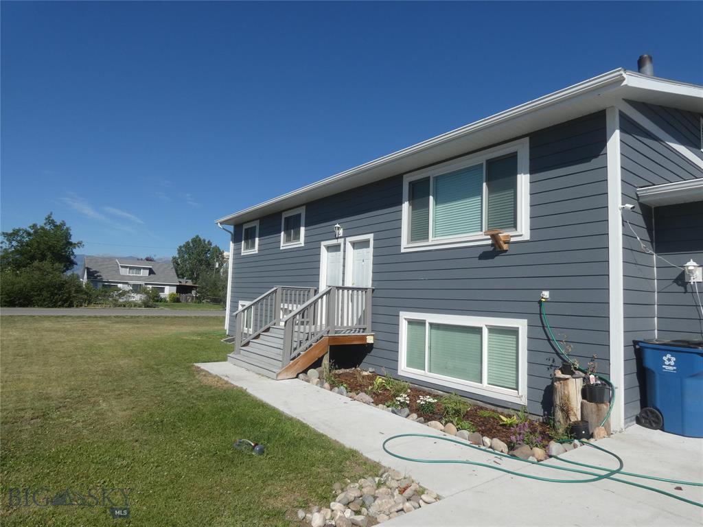 602 Montana Property Photo
