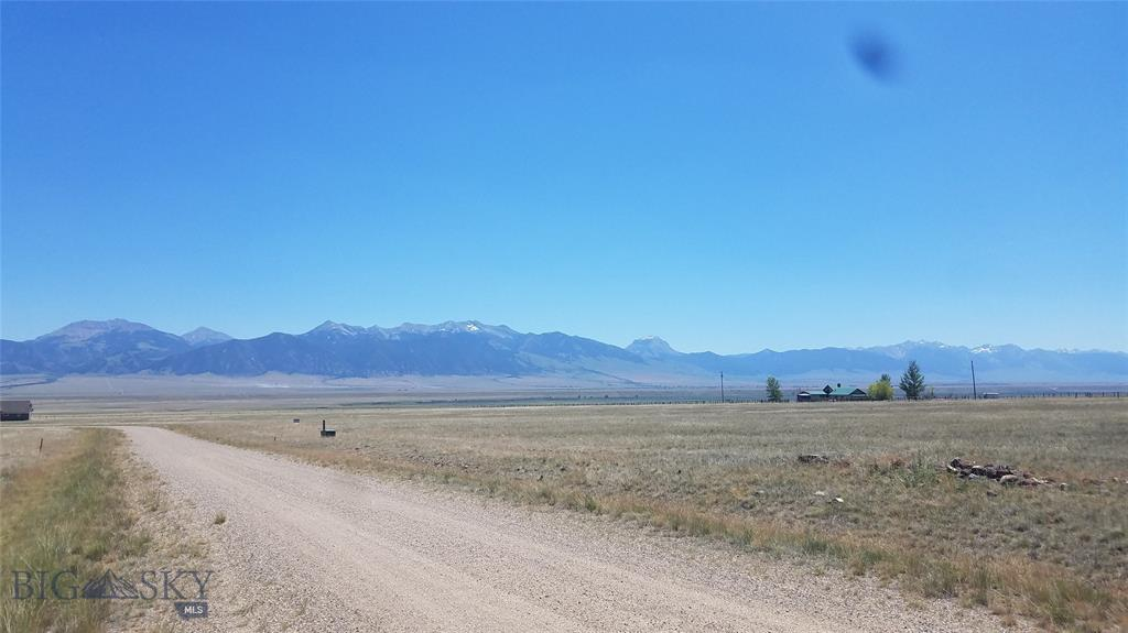 87 Pronghorn Meadows Property Photo - Ennis, MT real estate listing