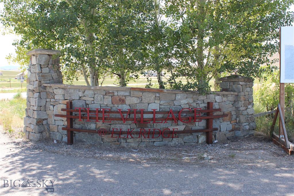 TBD Wild Rye Pl Lot 90 Property Photo - Three Forks, MT real estate listing