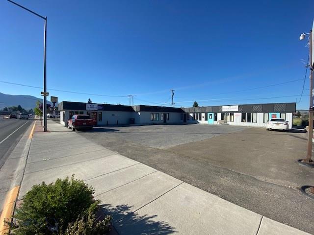 1369 Harrison Avenue Property Photo