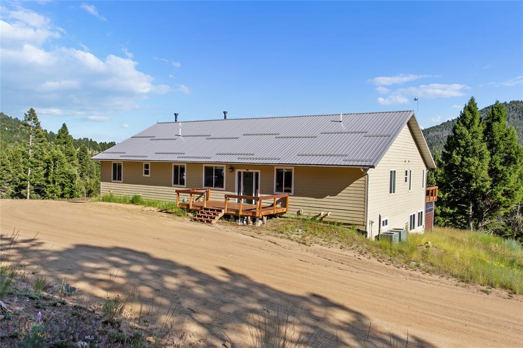 31 Z Bar T Property Photo