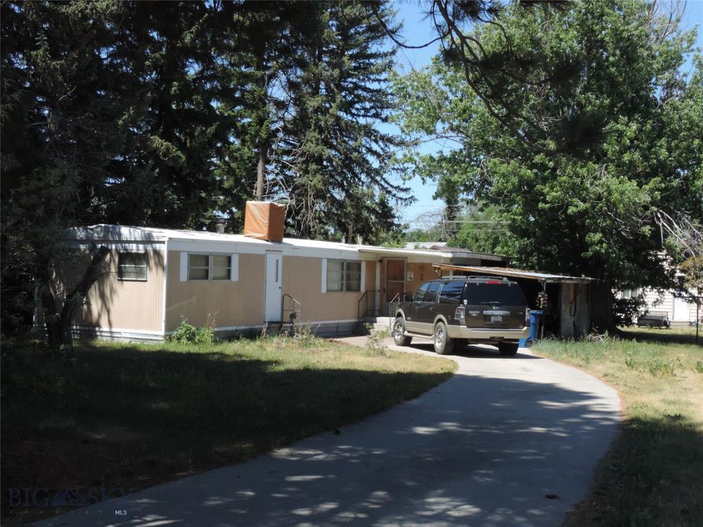 312 W 5th Property Photo