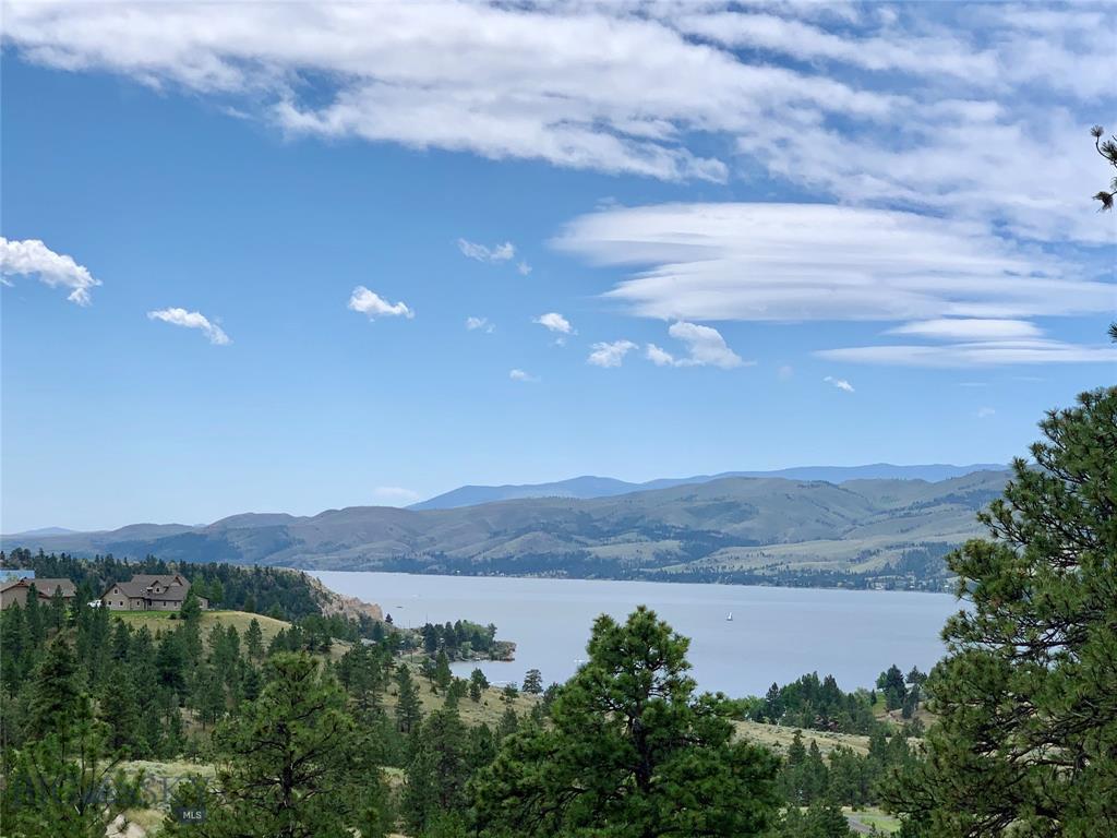 3980 Lake Point Drive Property Photo - Helena, MT real estate listing