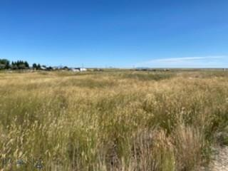 NHN 13th Street S Property Photo - Shelby, MT real estate listing