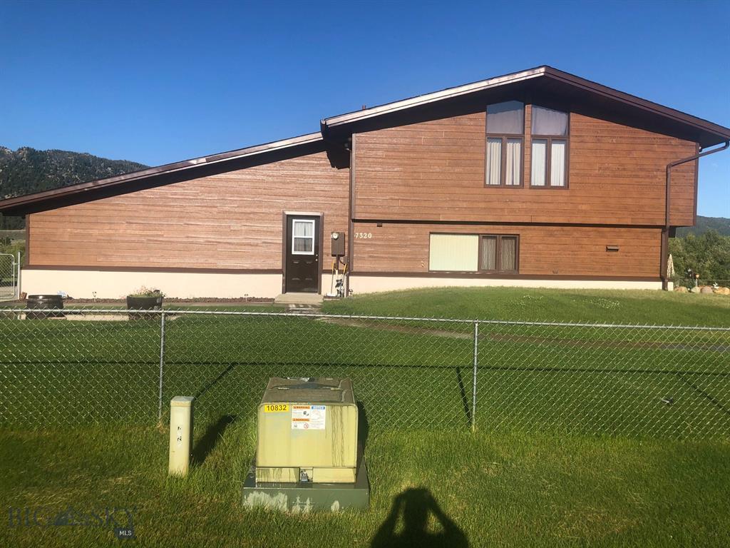 7320 Trenton Property Photo