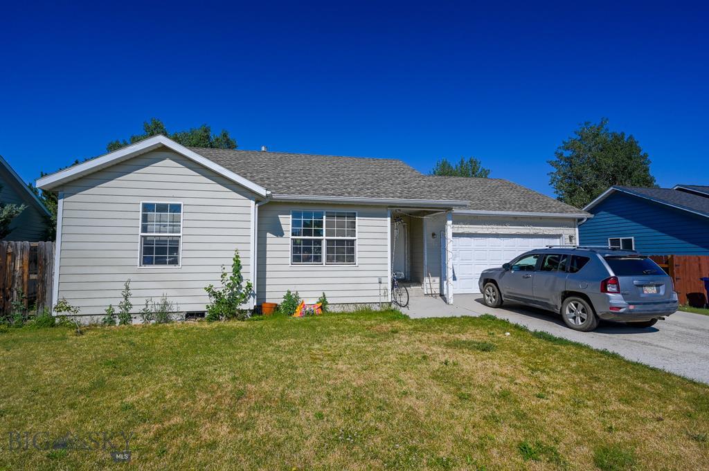 401 Powder River Avenue Property Photo
