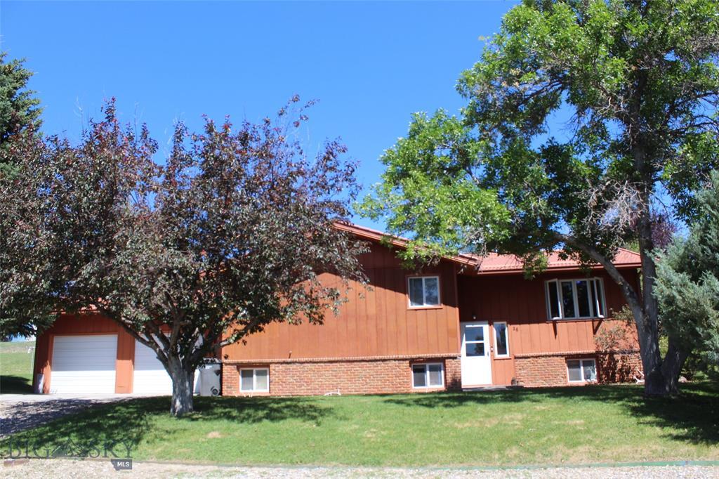 26 Rocky Mountain Drive Property Photo