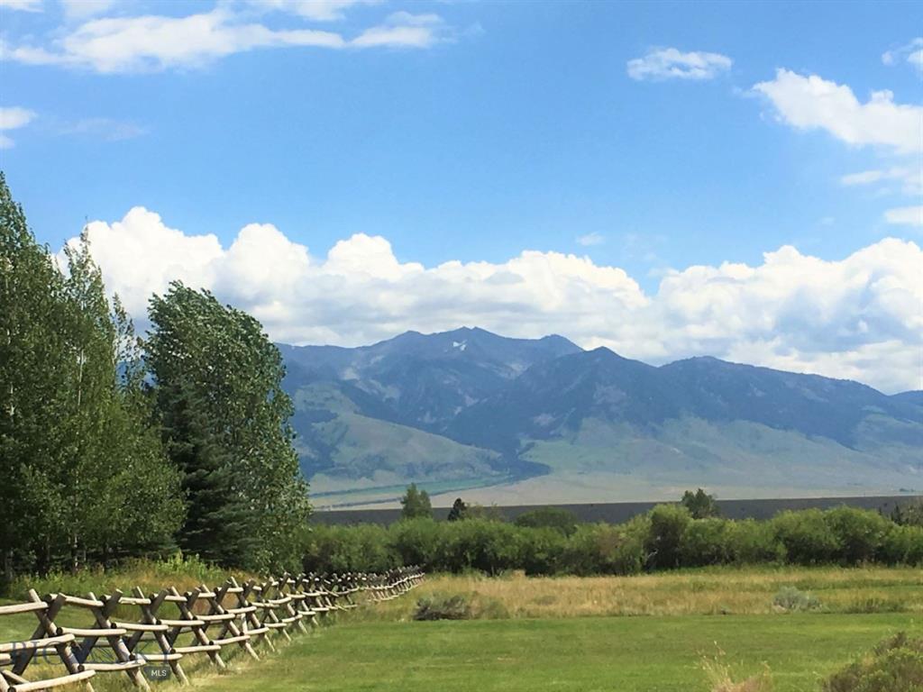 Lot 13 Bull Wheel Ranches Property Photo