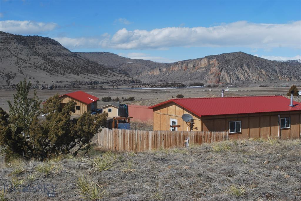 14310 Crystal Mountain Road Property Photo