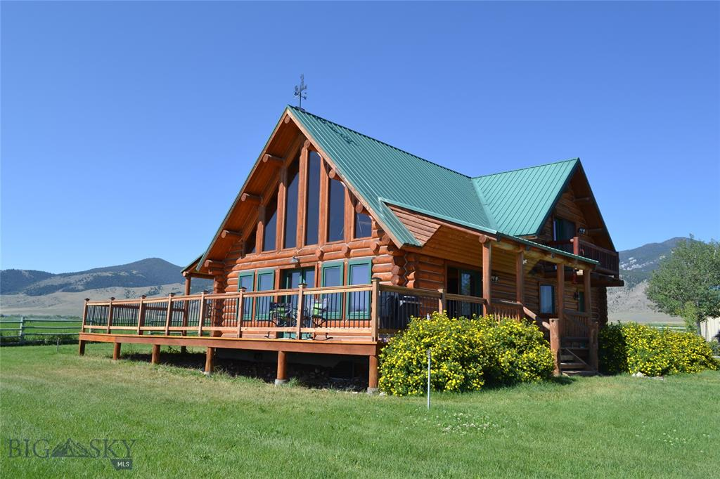 65 Clear Creek Drive Property Photo
