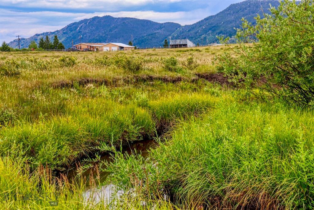 55 Sawmill Gulch Property Photo