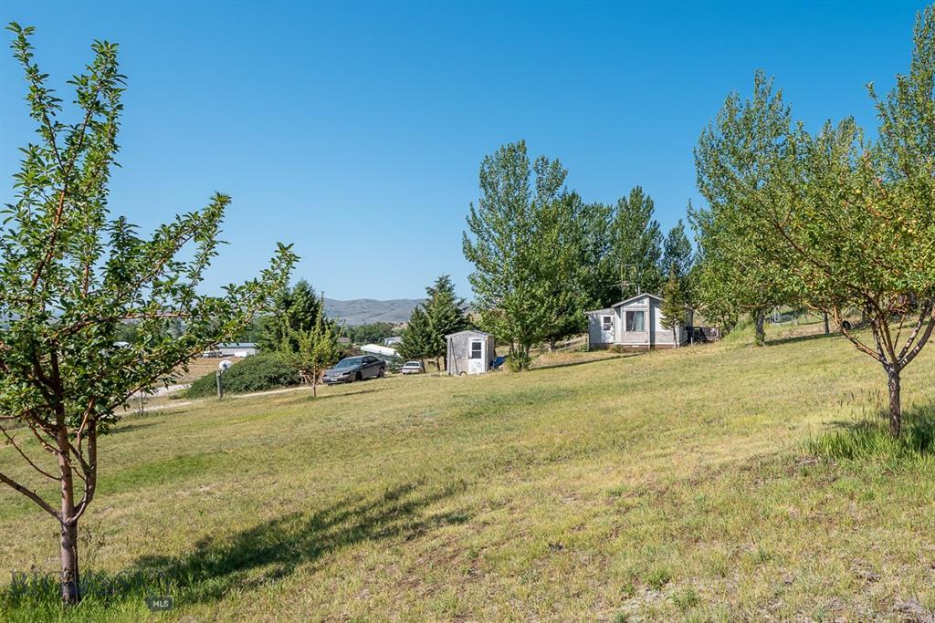 485 Lower Deep Creek Property Photo