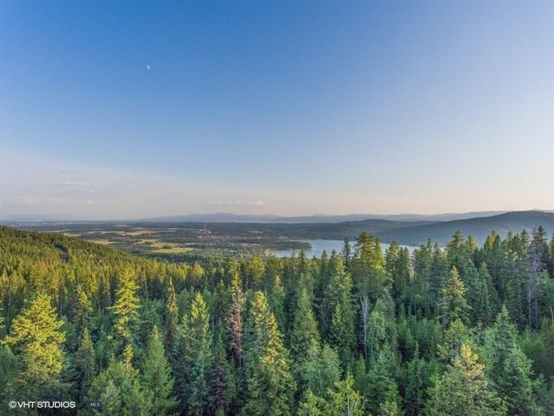 242 S Beargrass Circle Property Photo - Whitefish, MT real estate listing