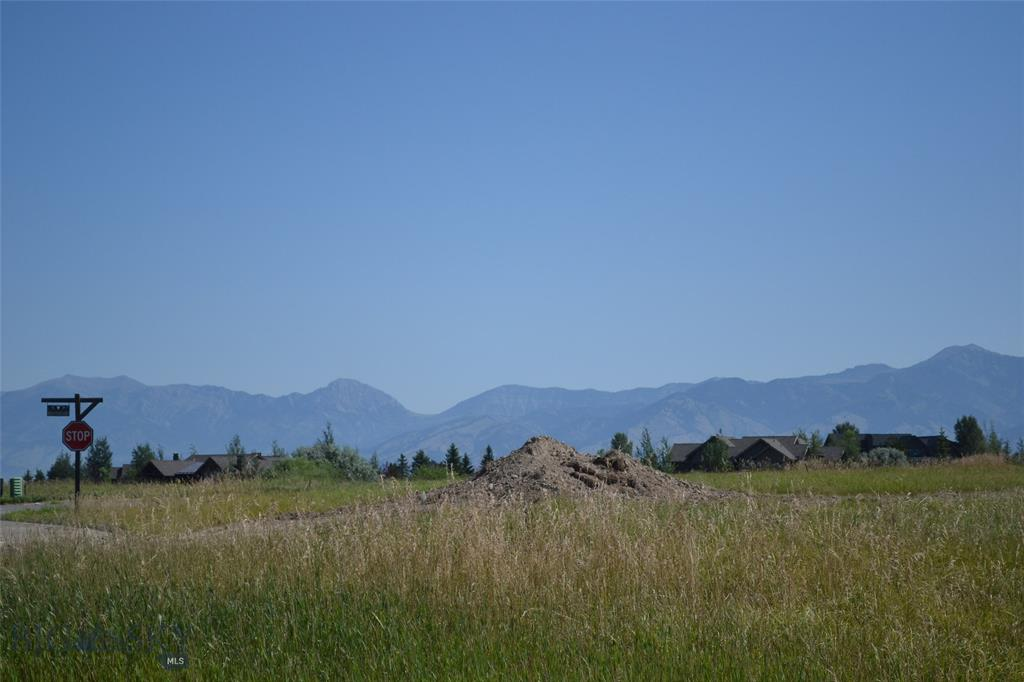 TBD Defender Property Photo - Bozeman, MT real estate listing