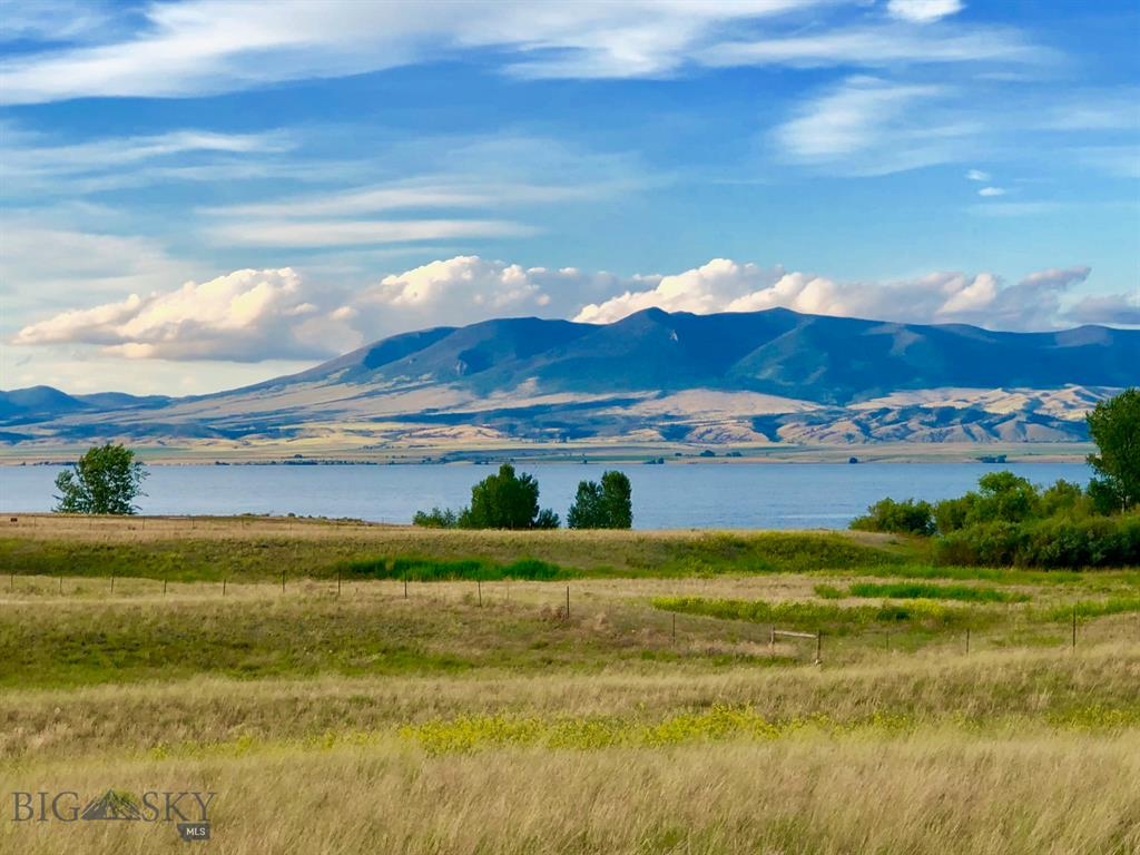Lot 37 Spencer Drive Property Photo - Townsend, MT real estate listing