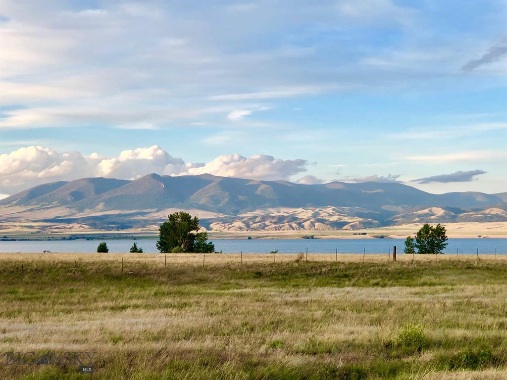 Lot 33 Grace Drive Property Photo - Townsend, MT real estate listing