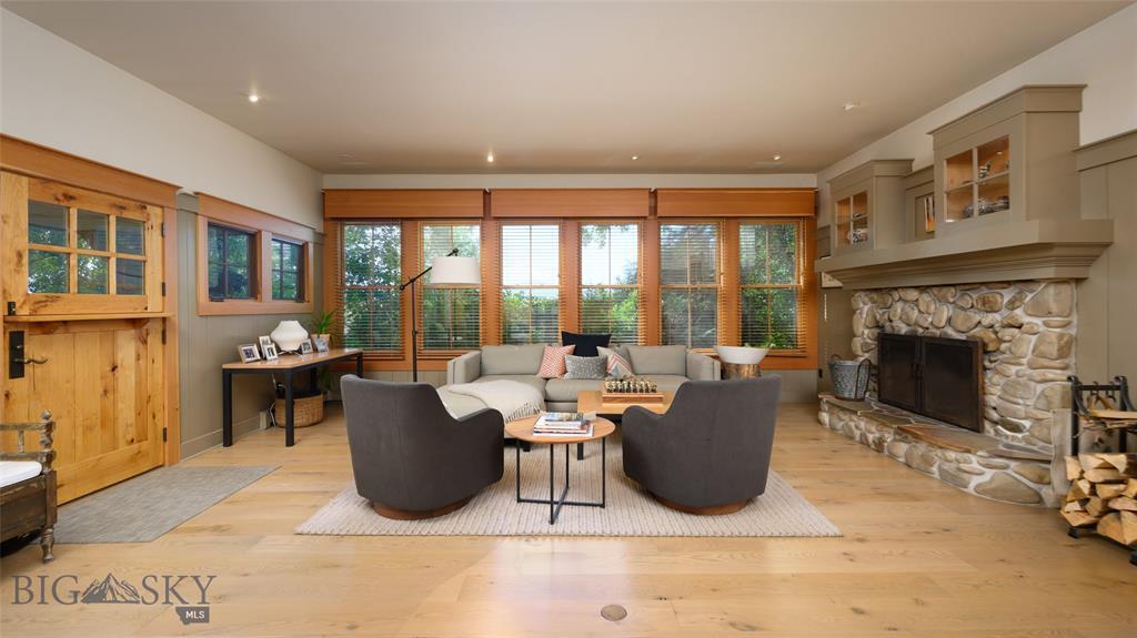 4687 Baxter Lane Property Photo