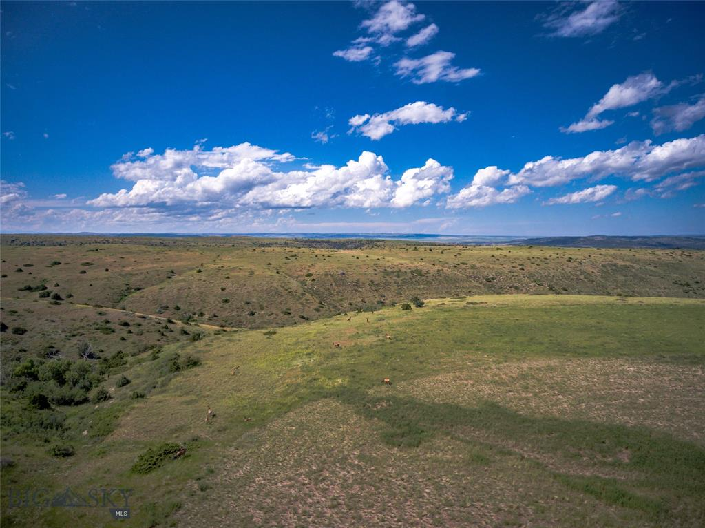 Reed Point Real Estate Listings Main Image