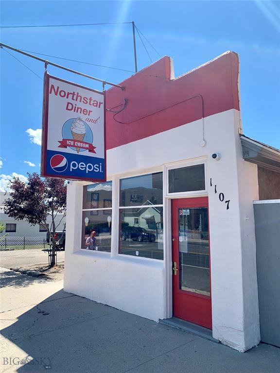 1107 Utah Property Photo