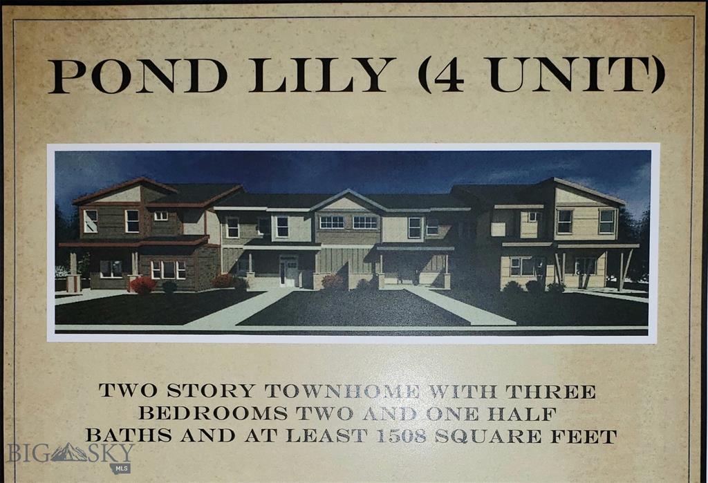 382 Pond Lily Property Photo