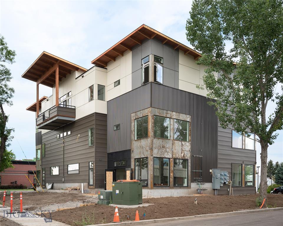 605 W Peach Street #201 Property Photo
