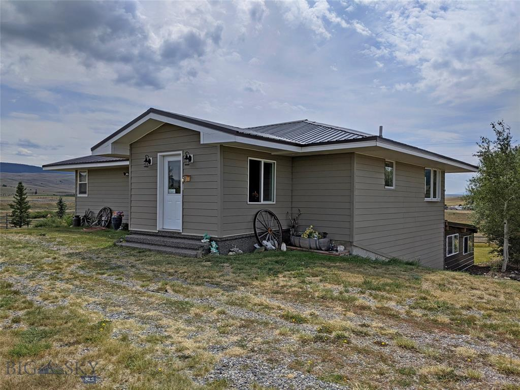 116090 Carriger Property Photo