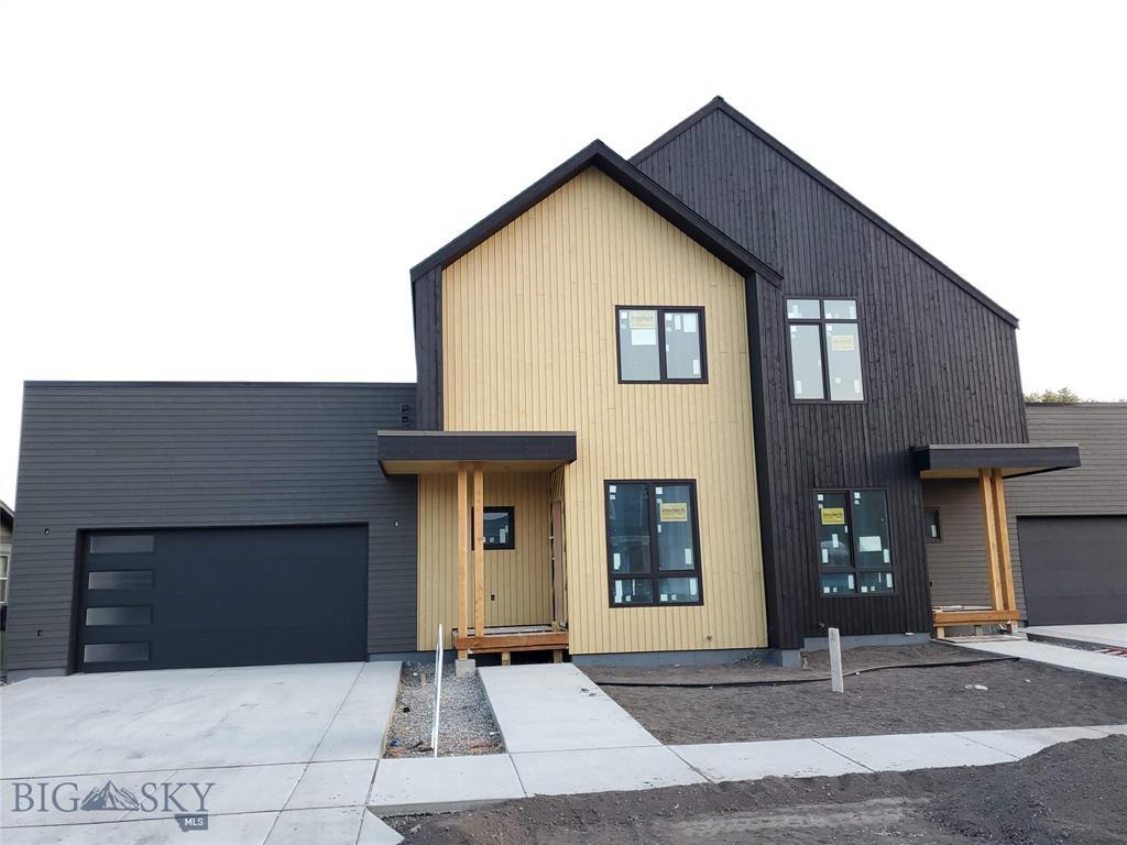 2045 Chipset Street #14 Property Photo