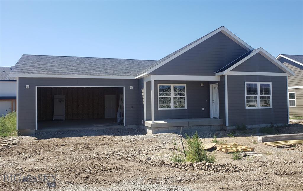 605 13th Street Property Photo