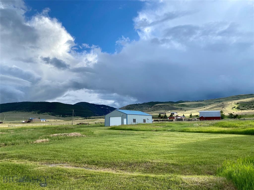 Shining Mountain Unit Ii Real Estate Listings Main Image